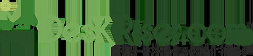 deskriser logo