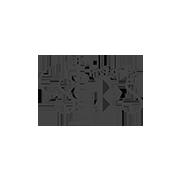 designbySees- Logo Design
